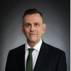 Ulf Erlingsson
